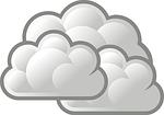clouds-98536_150