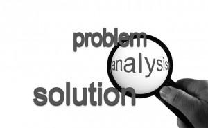 Solution_640